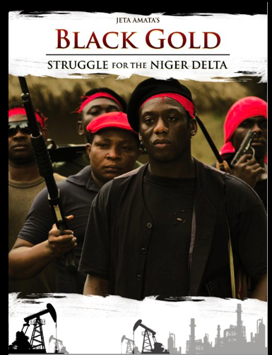 the niger delta struggles its implications Petroleum exploitation and production in the niger delta over the years have resulted in a number of environmental, socio-economic and political problems in the region oil spillage and gas flaring have caused severe environmental damages, loss of plants, animals and human lives, and loss of revenue to both the oil producing companies and the.