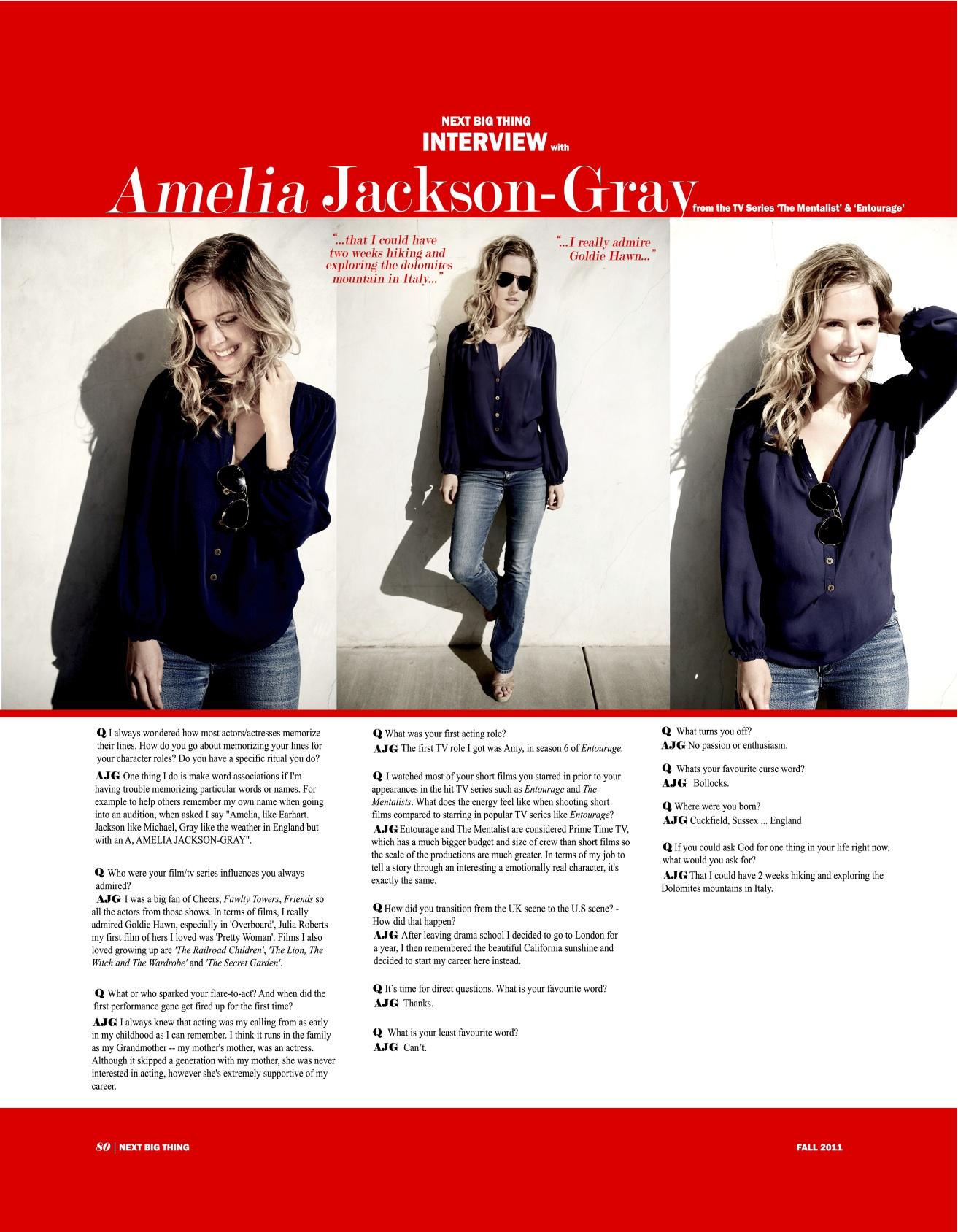 Amelia Jackson Gray amelia jackson-gray | london flair pr
