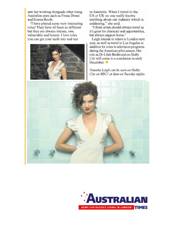 NL Australian Times Dec 12 2