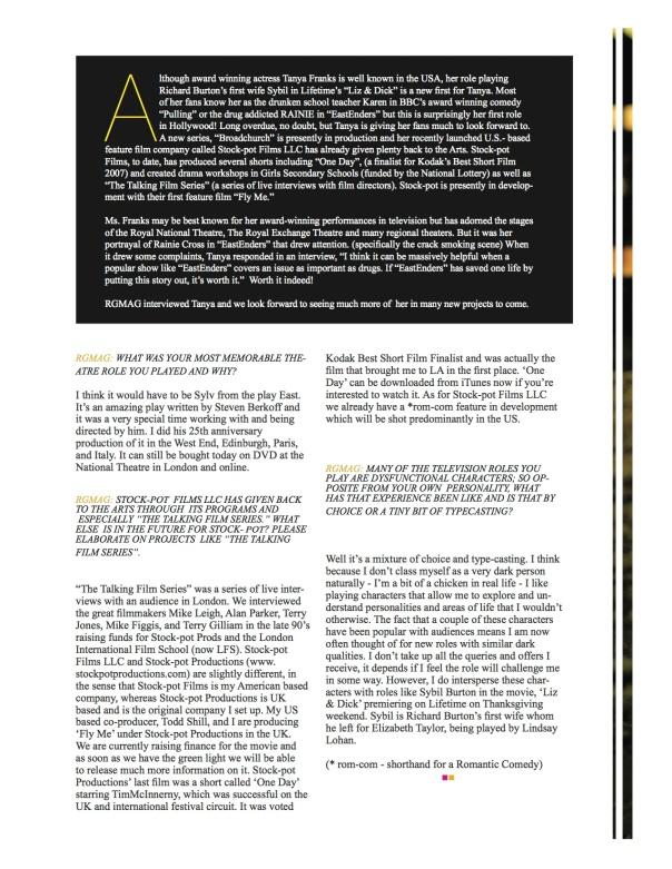 TF RGM Dec 12 page 2