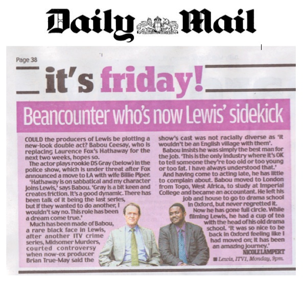 BC Daily Mail Logo Jan 2013