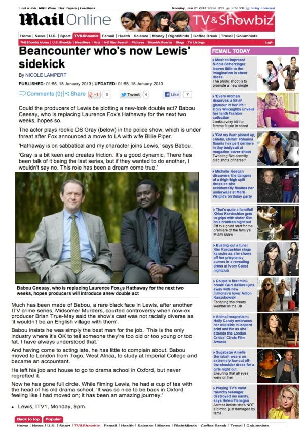 BC Mail Online Jan 13