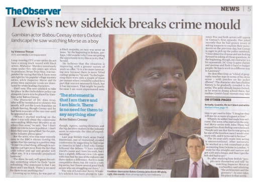 BC The Observer Jan 13