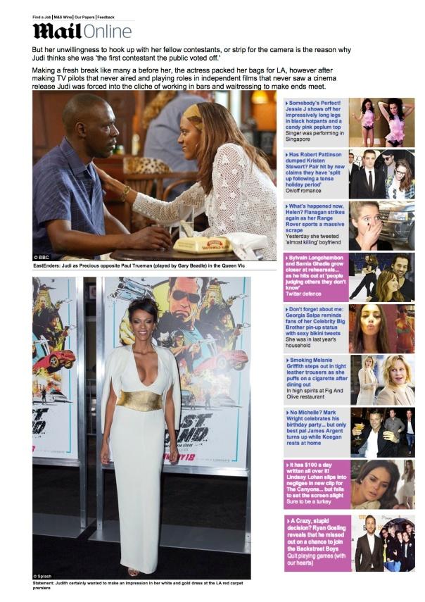 JS Mail Online Jan 13 pg 2