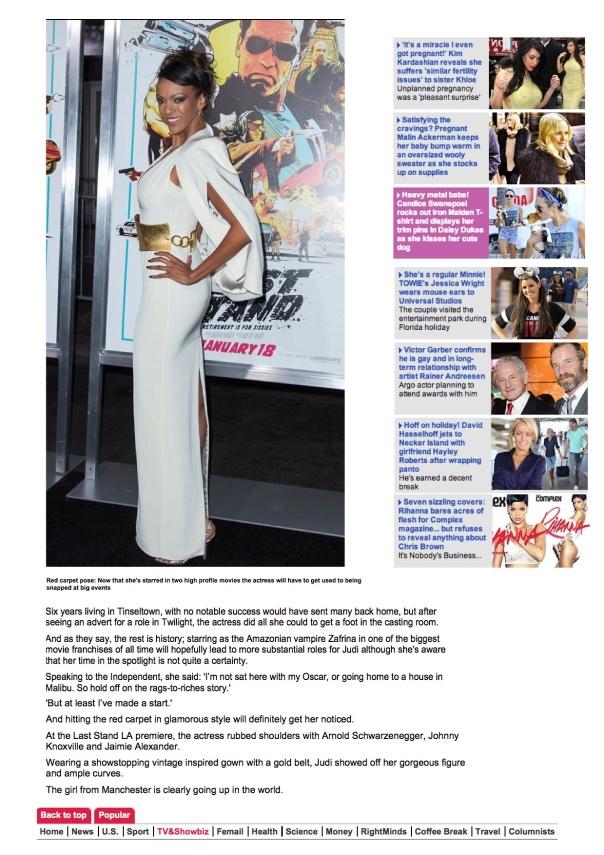 JS Mail Online Jan 13 pg 3