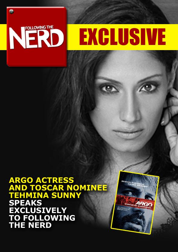 Tehmina-Sunny-COVER-copy-1