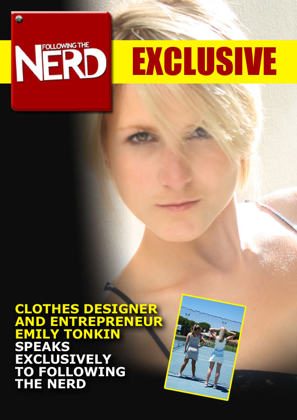 emily-tonkin-MAG-COVER-copy