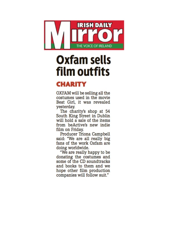BG Oxfam Mirror Apr 13