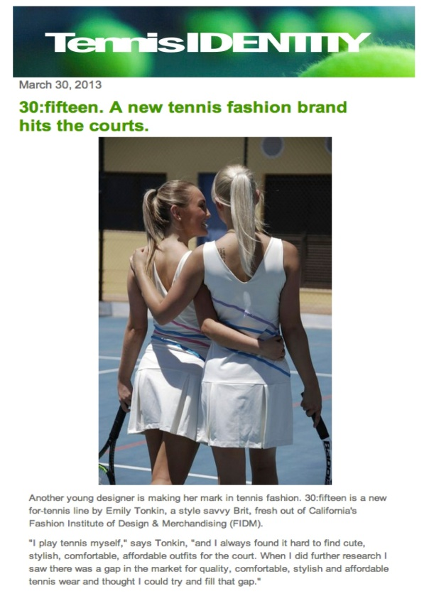ET-Tennis Identity March 13 1