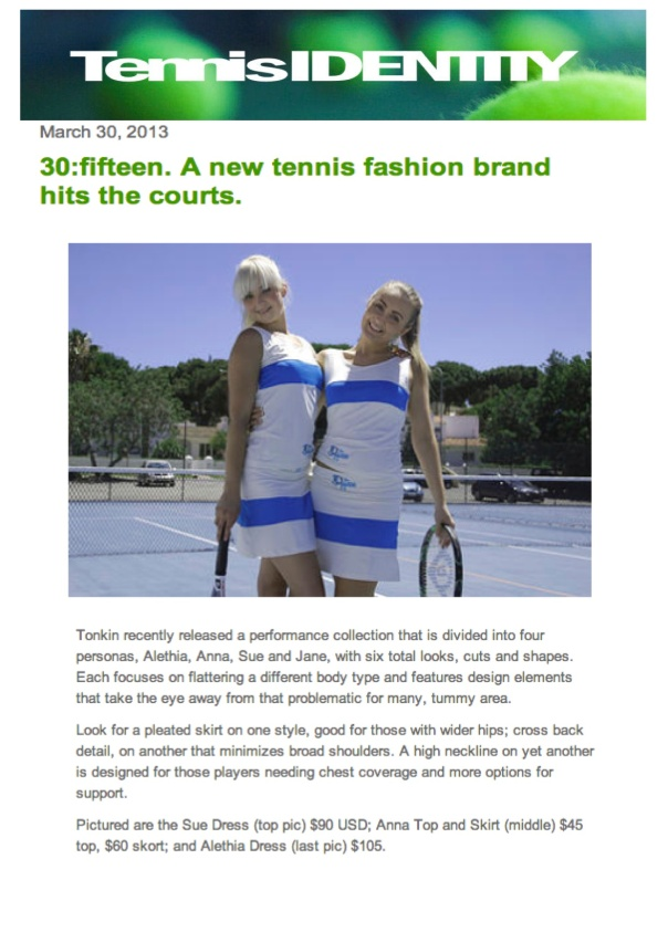 ET-Tennis Identity March 13 2