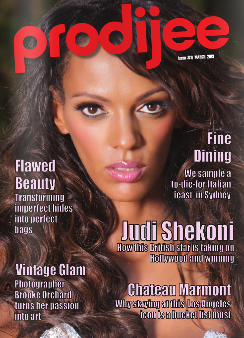 JS-Prodijee Cover March 13