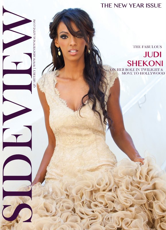 JS- Sideview Cover Jan 13