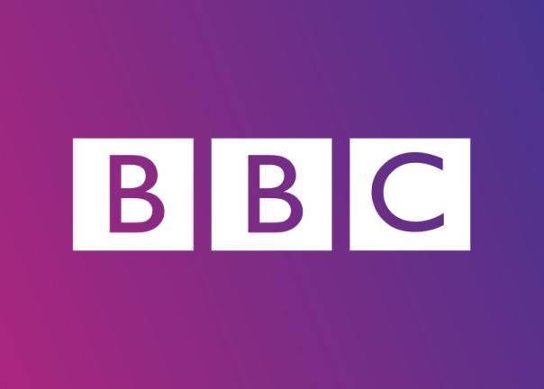 800px-BBC_logo_new.svg