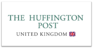 huff-post-icon