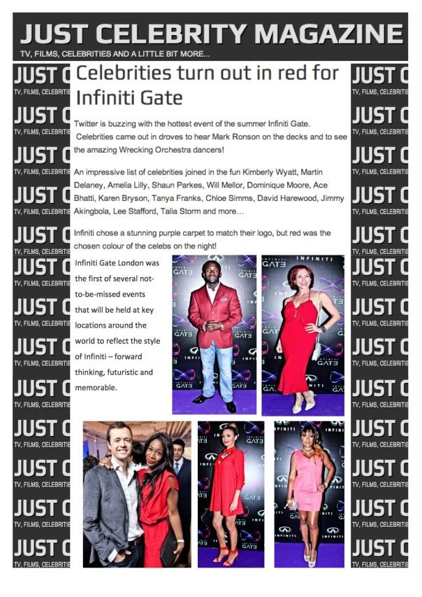 IG Just Celebrity July 13  copy