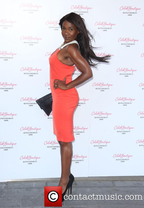 karen-bryson-celebboutique-store-launch-party_3781163
