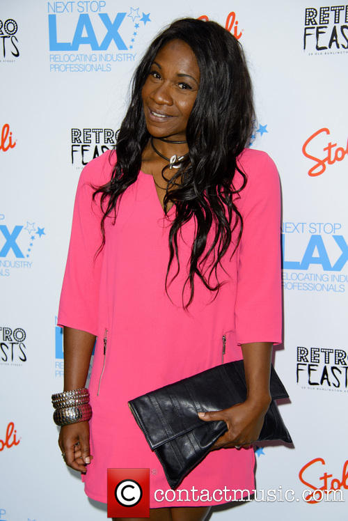 karen-bryson-next-stop-lax-launch_3752889