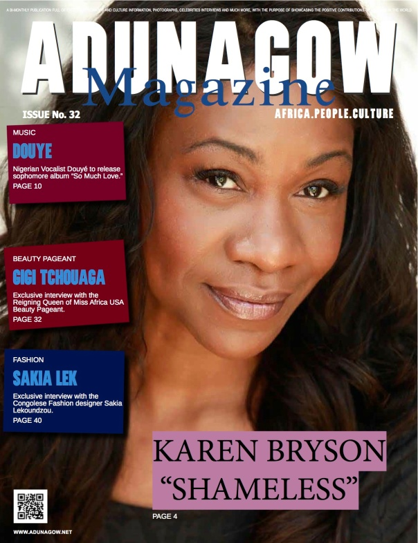 KB Aduganow Cover July 13