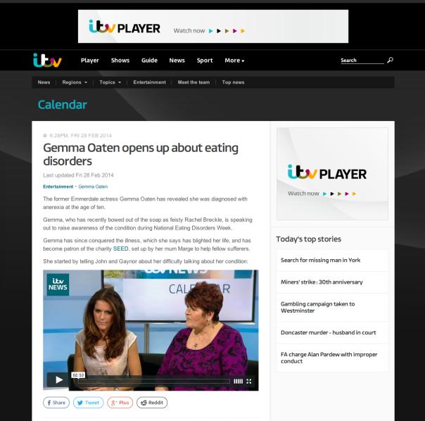 GO-ITV Feb 14