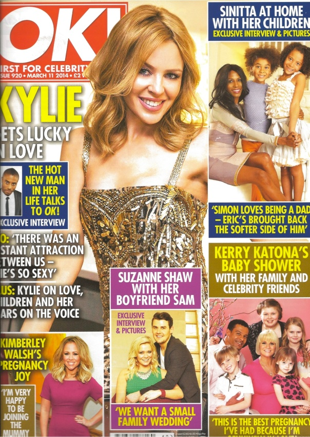 MSGL-OK! Mag Cover Feb 14