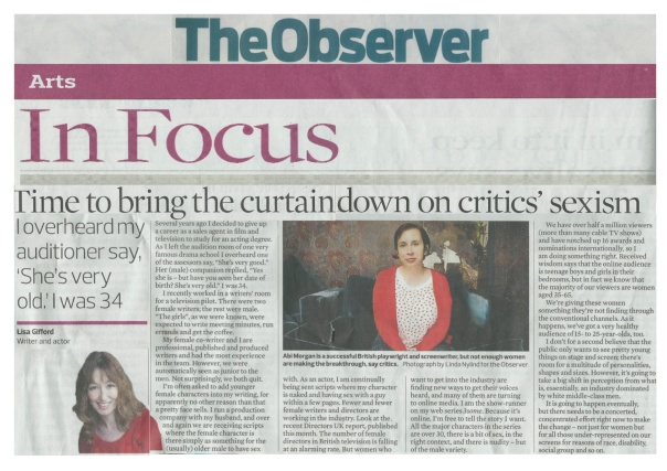 3Some-The Observer May 14