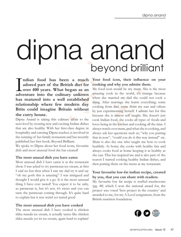 Issue 13_DAnand 3