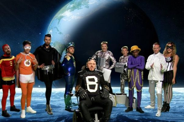 Celebrity-Juice-superheroes-Joey-Essex-Chuckle-Brothers-Charlotte-Crosby