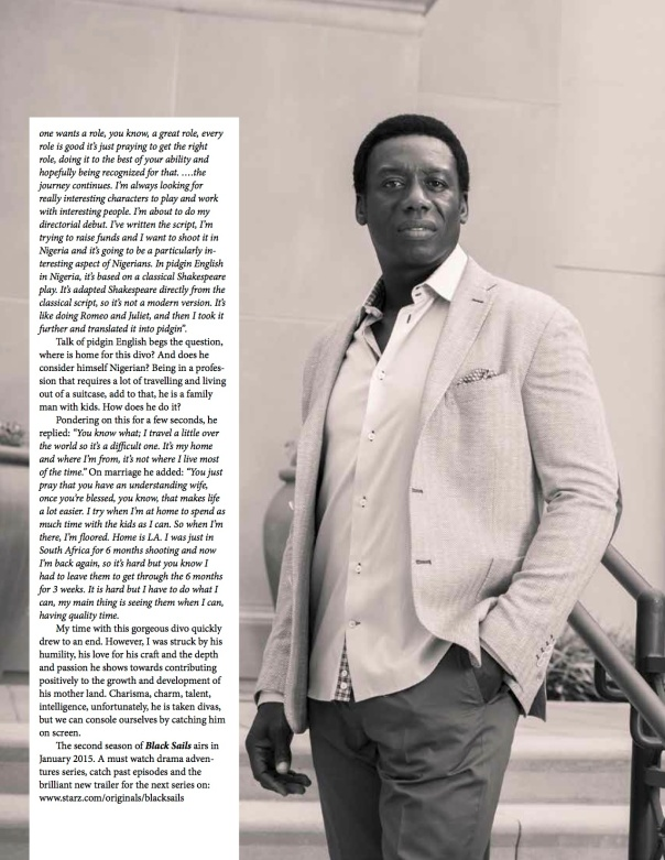 HKK Divascribe Mag 14 - Page 5