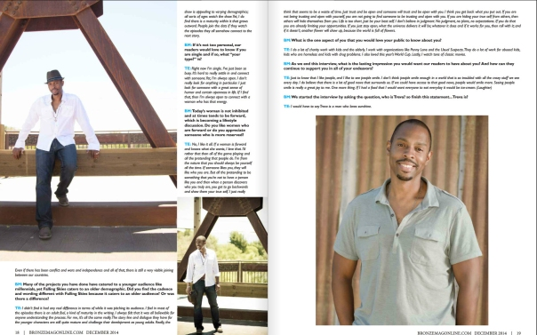 Treva Etienne Feature pages 3 and 4 copy