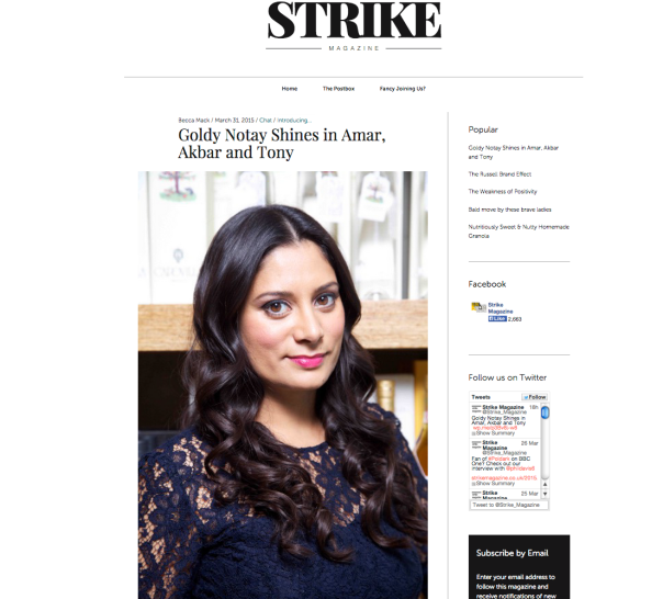 GN Strike Mag April 15