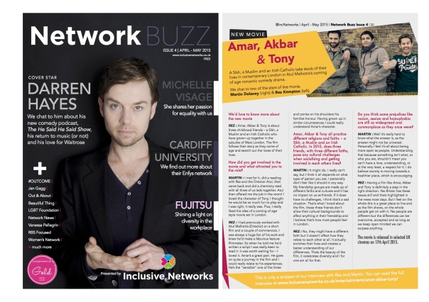 RK MD Network Buzz Mag Apr 15